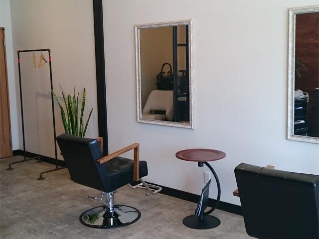Hair Salon BASTA